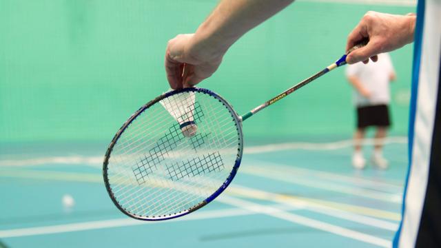 badminton-dwarfs-2
